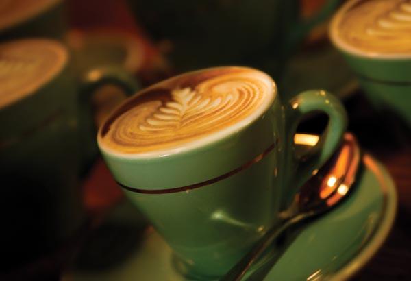 CoffeeCup_Wellington_NZ_Credit_AaronBurgess_LowRes_RGB.jpg