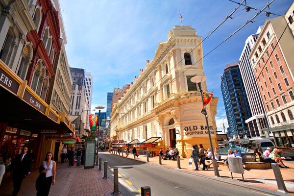 OldBankArcade_Wellington_NZ_Credit_RobSuisted_LowRes_RGB.jpg