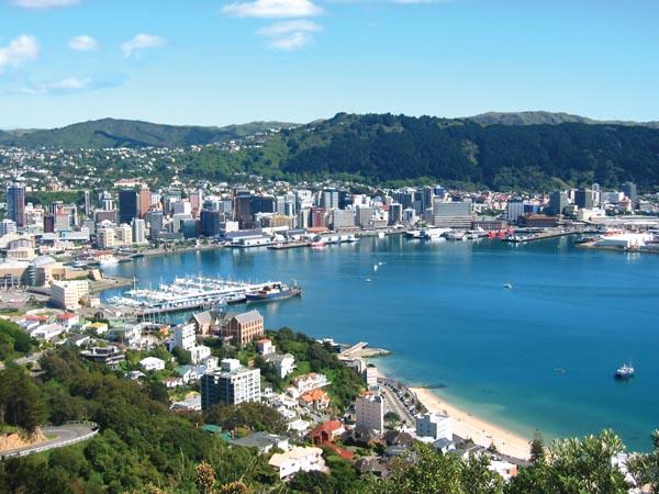 WellingtonHarbour_NZ_LowRes_RGB.jpg