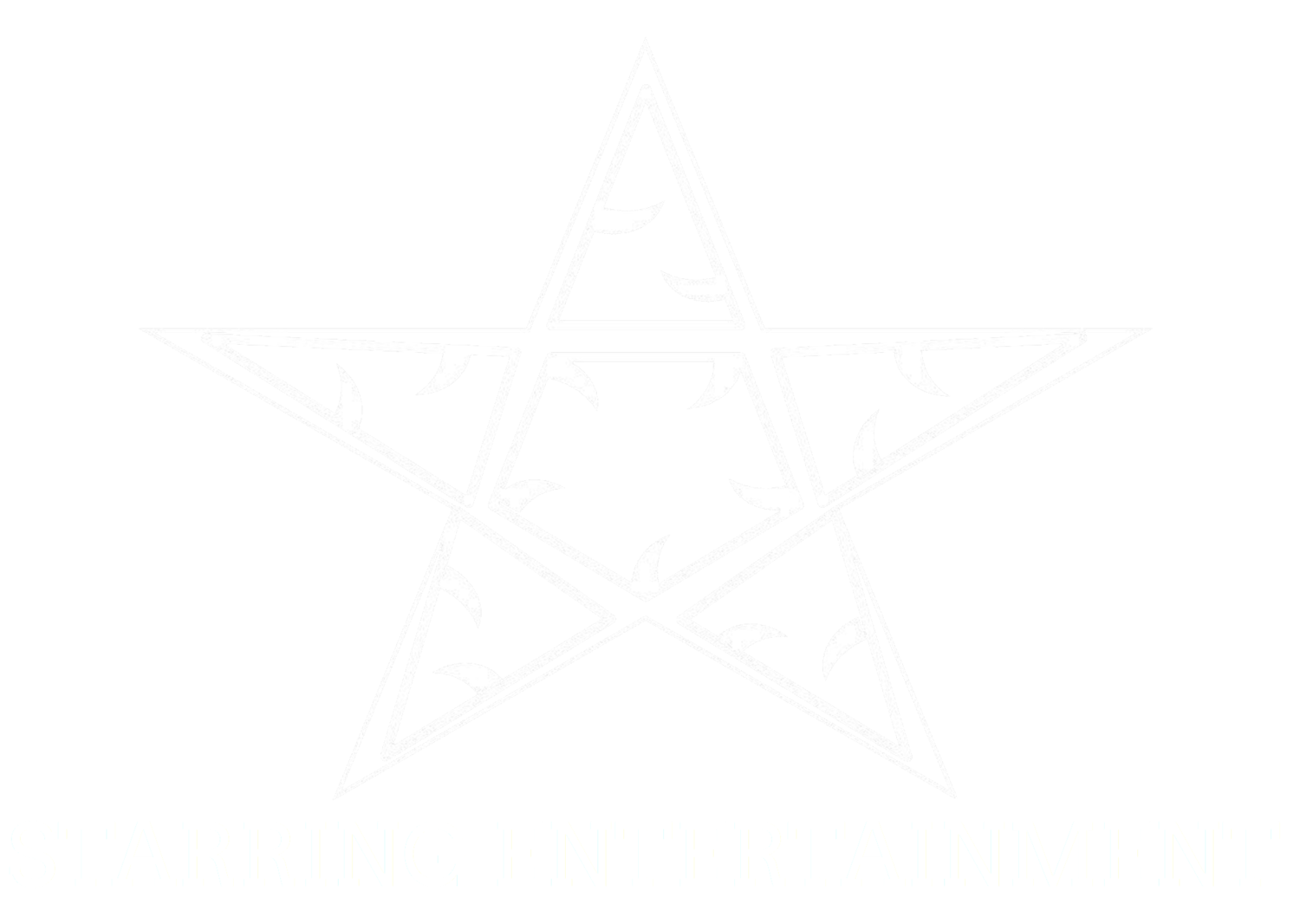 Starring Entertainment