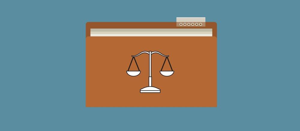case-study-symbol-urban-lawyers.jpg