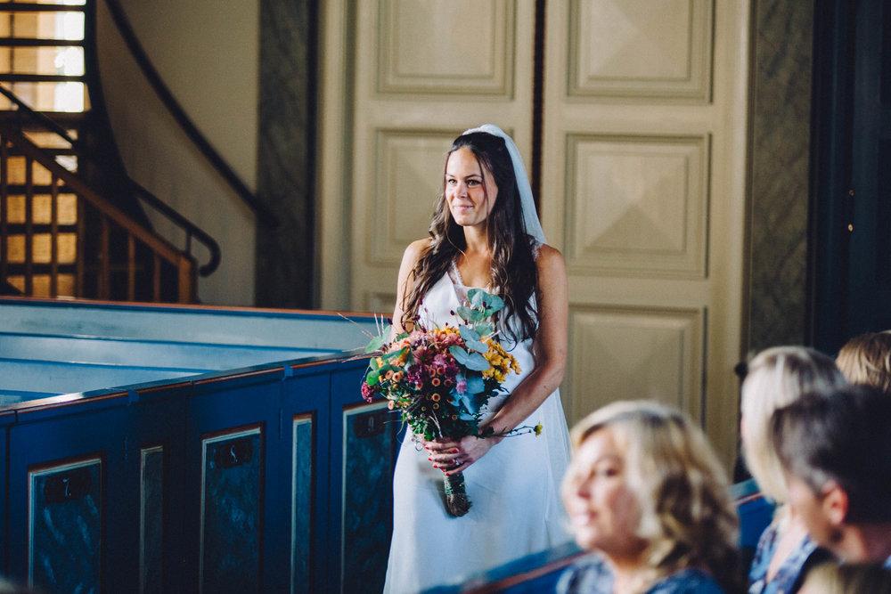malinochandreasbröllop (112 av 742).jpg