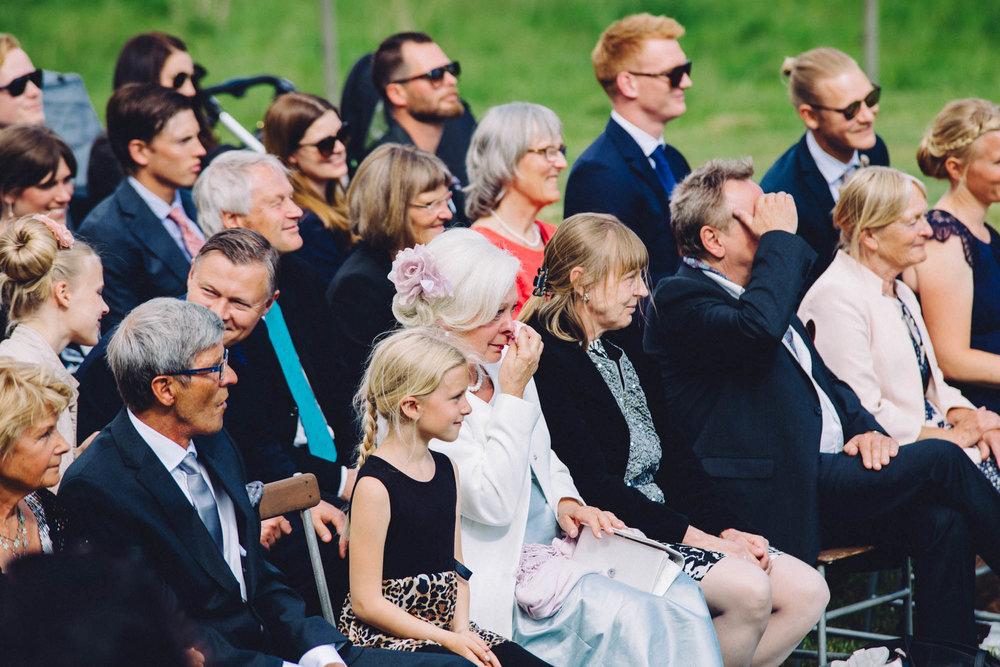 karinochjohanbröllop (1 av 1).jpg