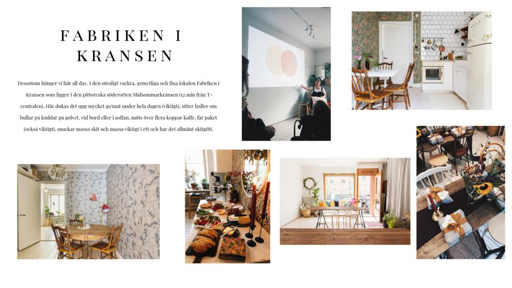 Sarasblick Workshop 2.0.png