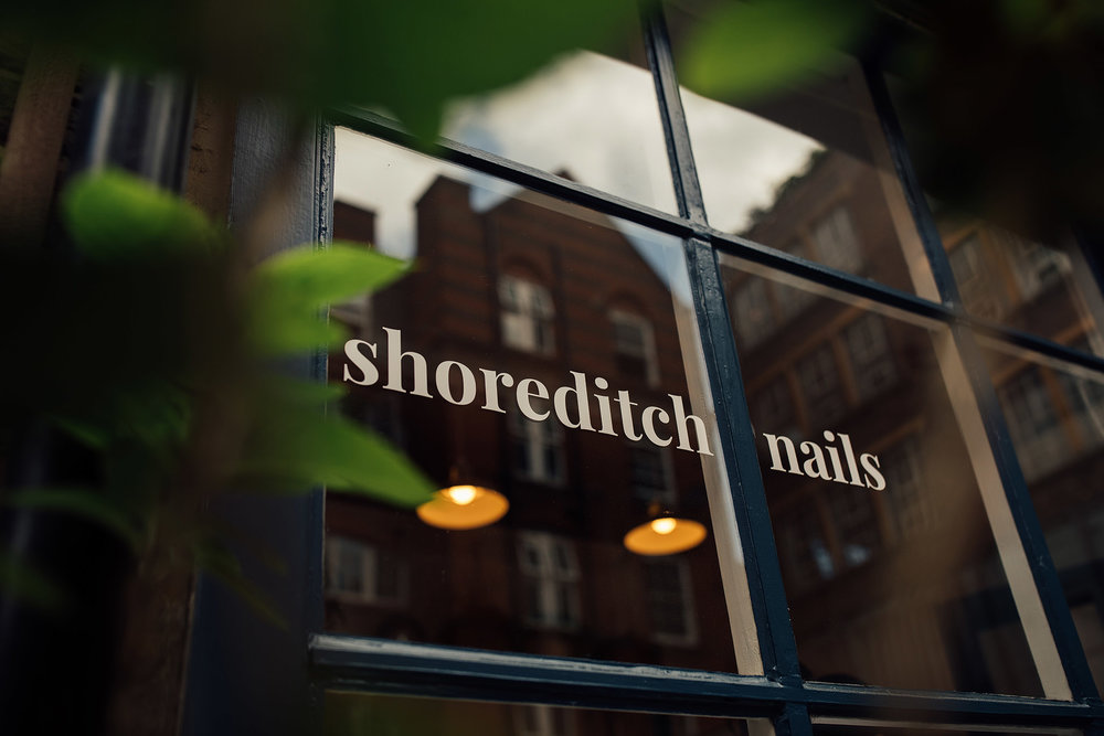 Shoreditch Nails - Photography-27.jpg