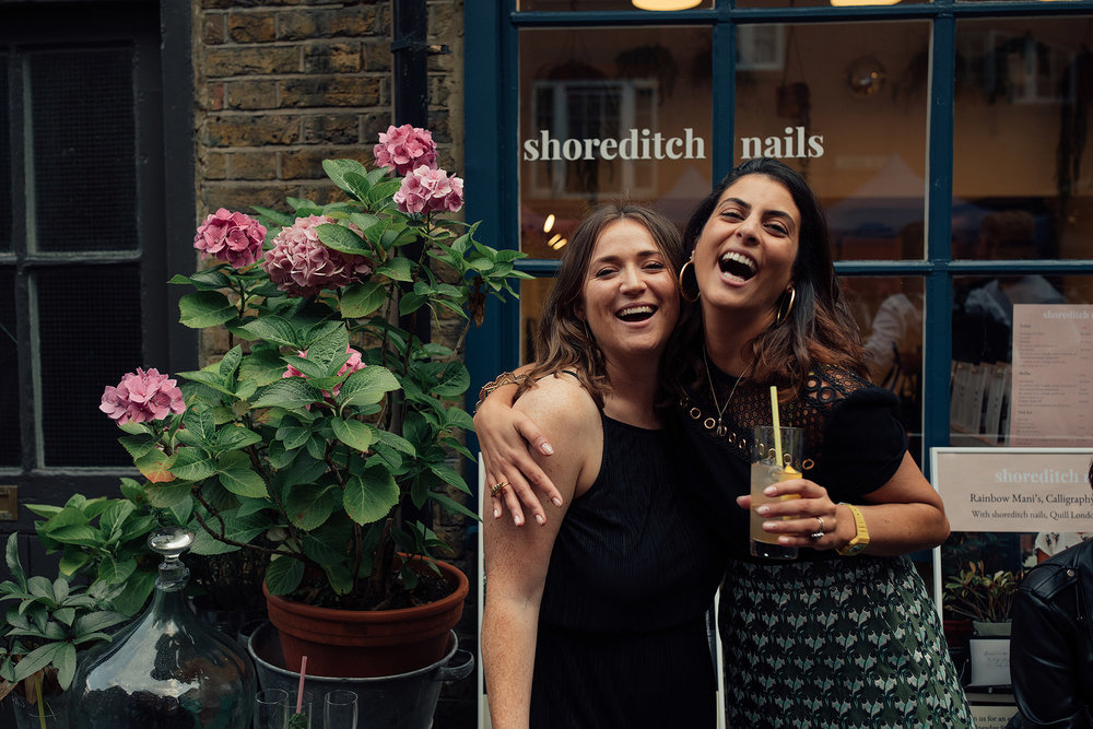 Shoreditch-Nails-28.jpg