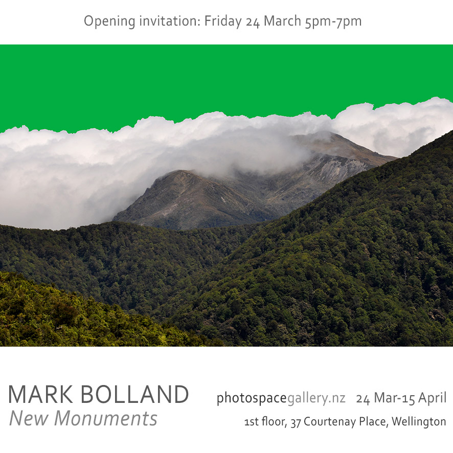 Mark Bolland New Monuments invite.jpg
