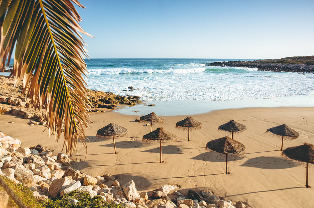 travel-photography-portugal-beach.jpg