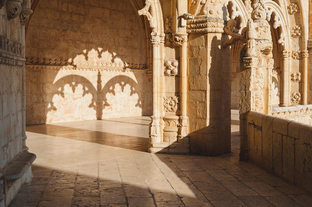 travel-photography-portugal-lisbon.jpg