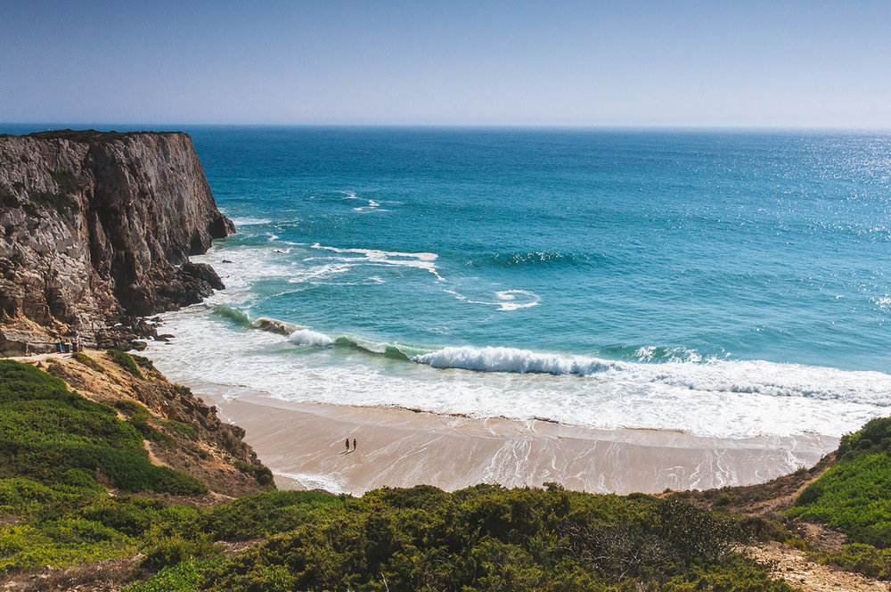 travel-photography-portugal-coast.jpg