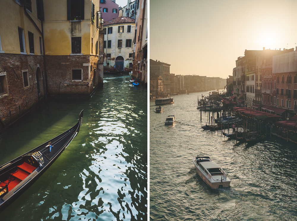 travel-photography-venice-canal.jpg