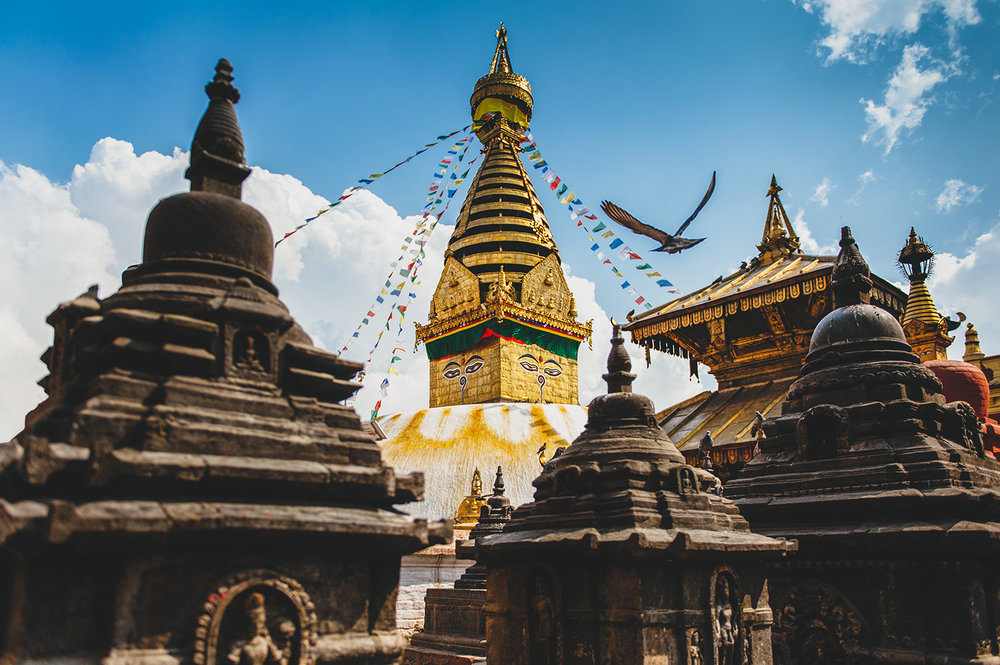 travel-photography-asia-nepal-kathmandu.jpg