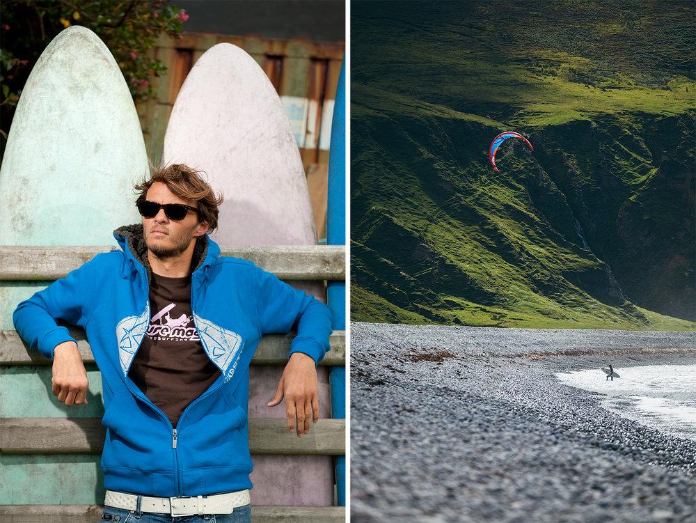 editorial-travel-photography-ireland-achill-island-kite-surfing.jpg