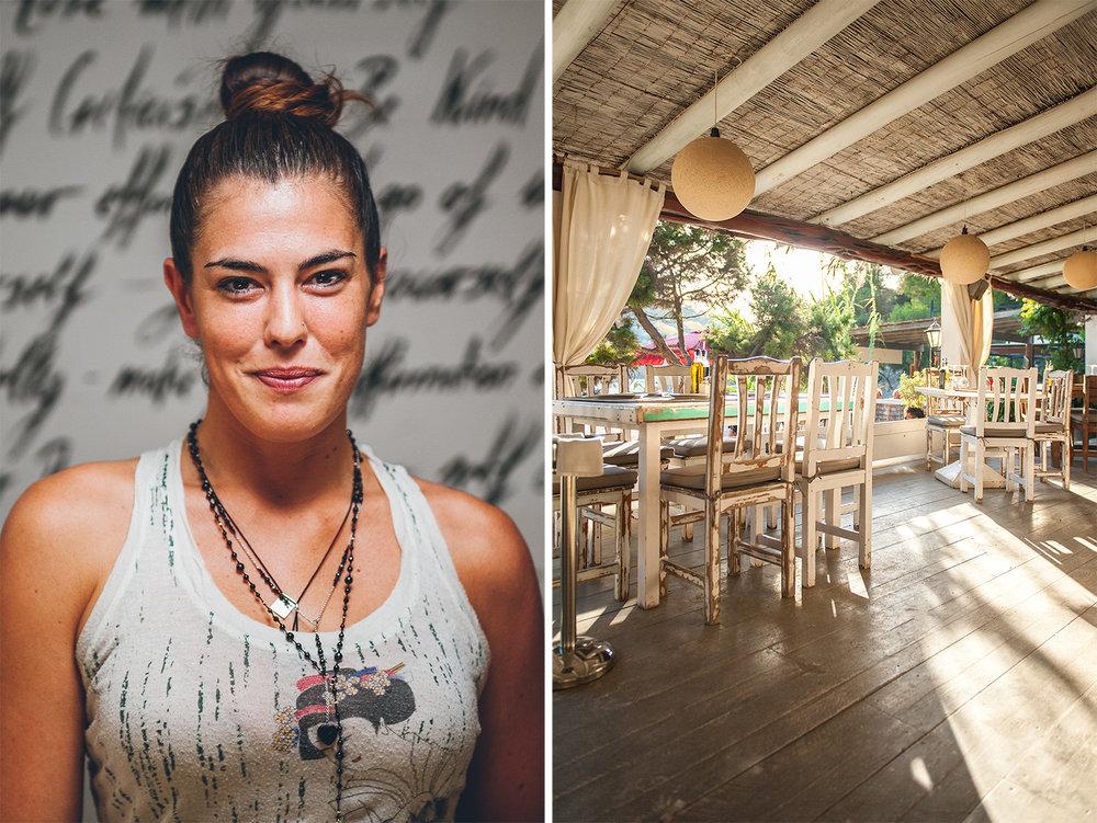 editorial-travel-photography-ibiza-portrait-restaurant.jpg
