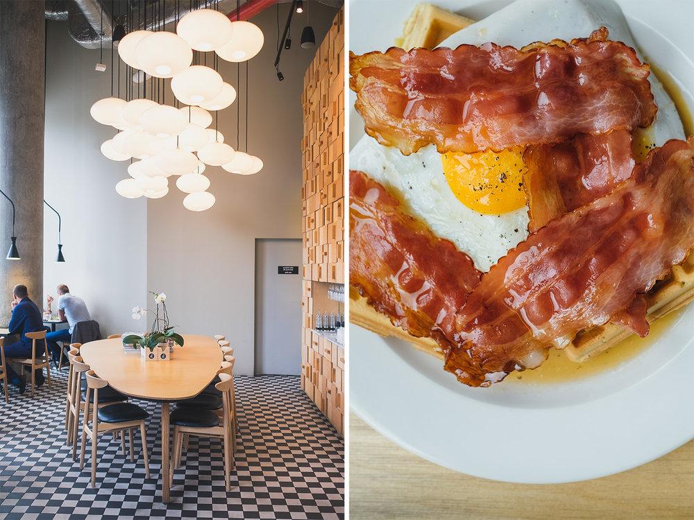 editorial-travel-photography-poland-food-restaurant.jpg