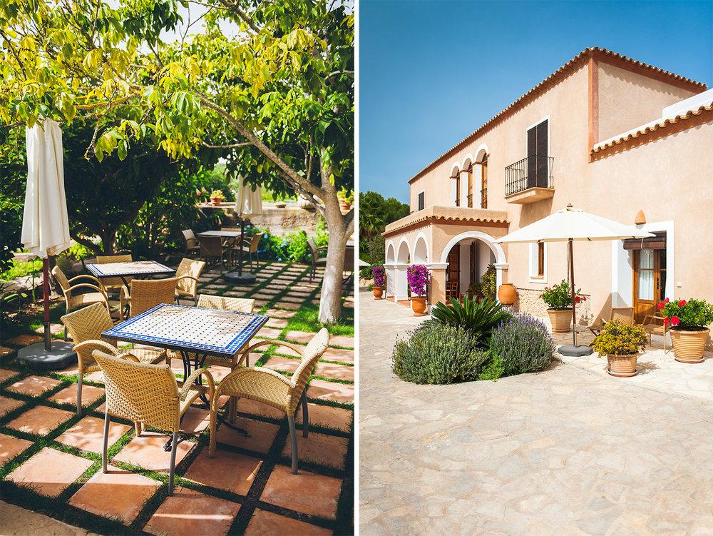 editorial-travel-photography-ibiza-villa-garden.jpg