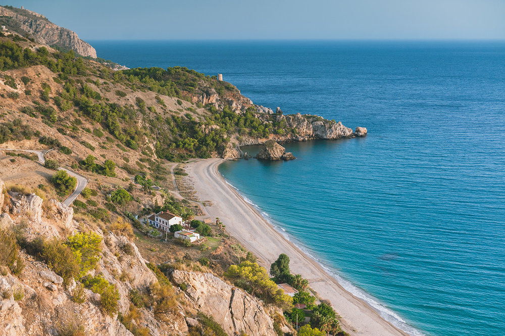 editorial-travel-photography-spain-andalusia-beach.jpg