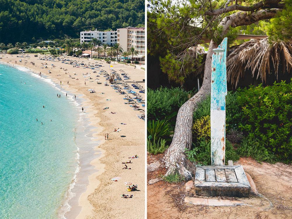 editorial-travel-photography-ibiza-beach.jpg