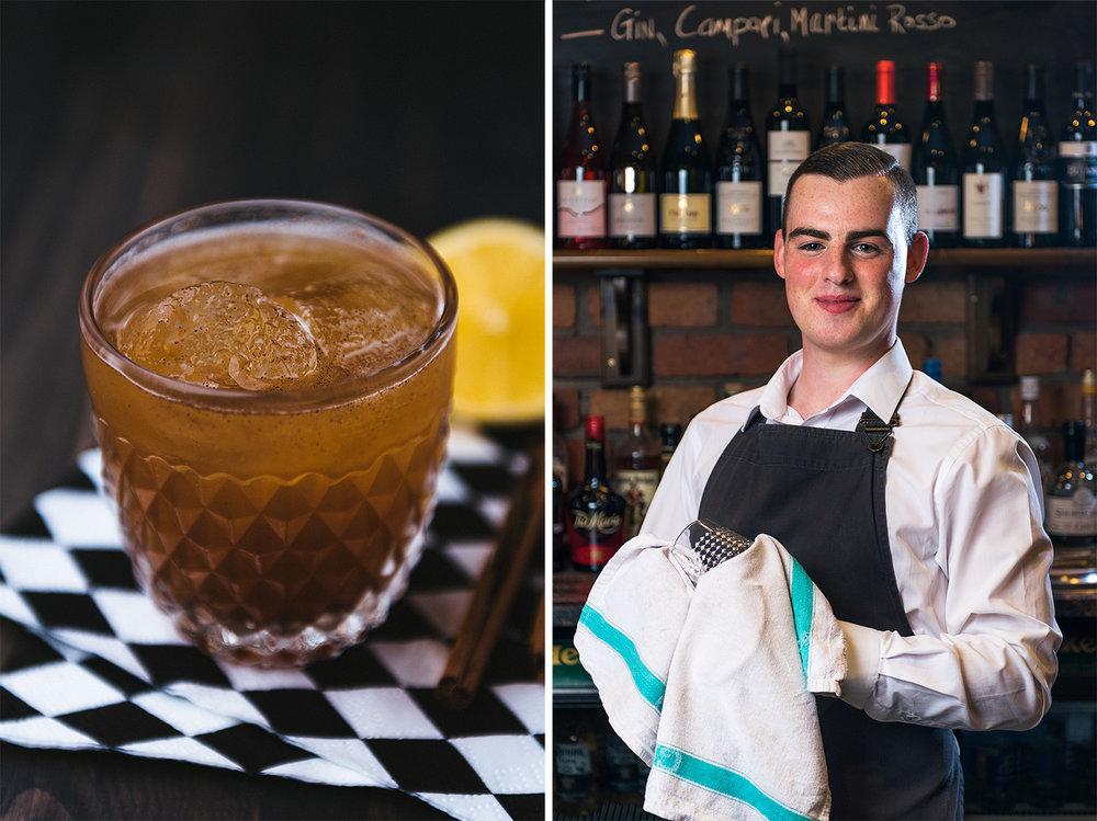 editorial-travel-photography-ireland-bartender-whiskey-cocktail.jpg