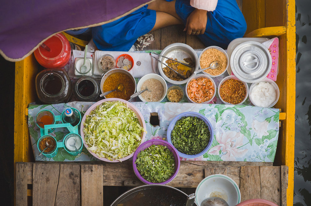 travel-photography-asia-thailand-street-food.jpg