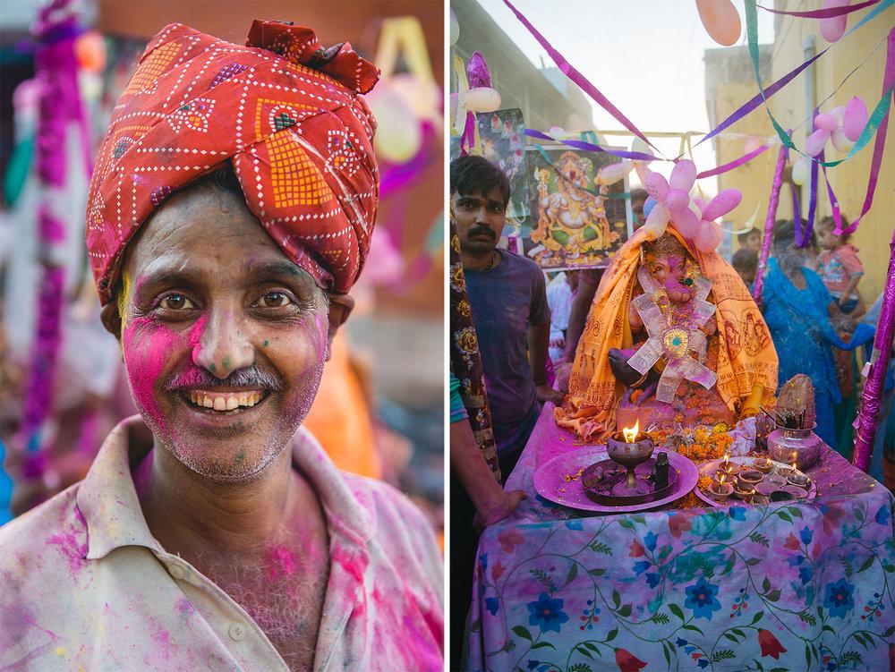 travel-india-portrait-holi.jpg