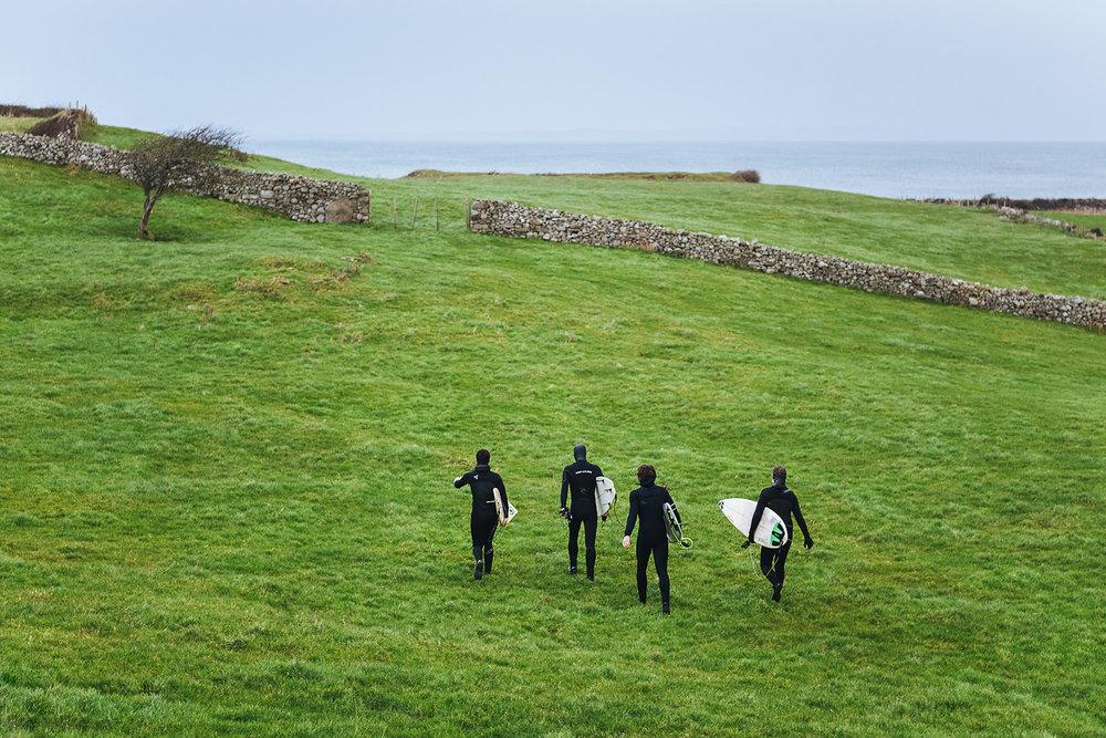 winter-surfing-ireland-sport-adventure-16.jpg
