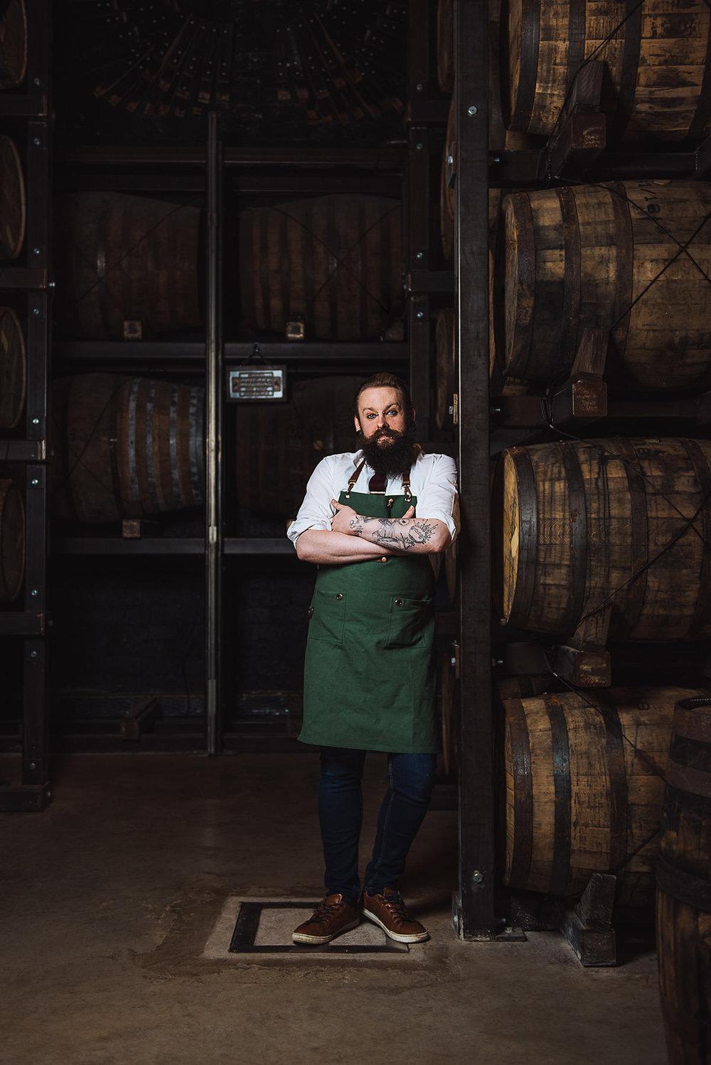 Kieran-Keane-Jameson-irish-whiskey-02.jpg