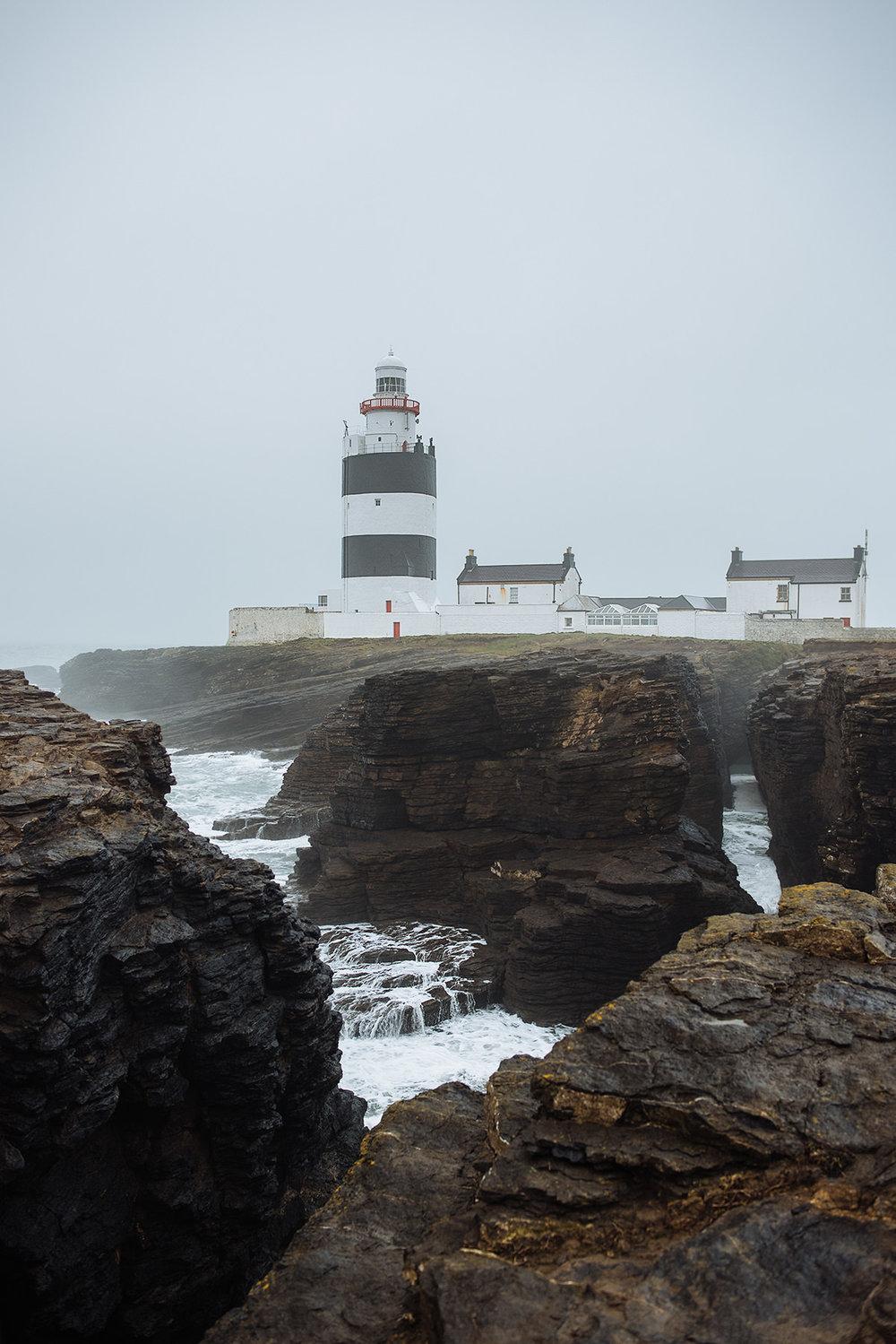 travel-ireland-lighthouse-sea-cliffs.jpg