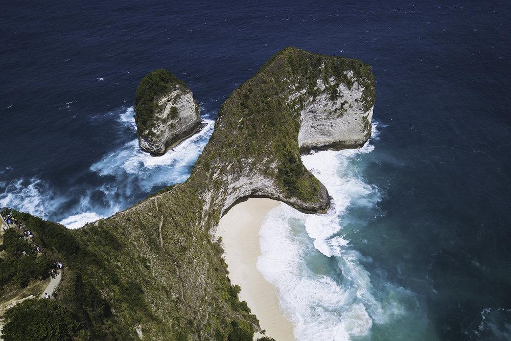 travel-photography-indonesia -nusa-penida-kelingking-beach.jpg