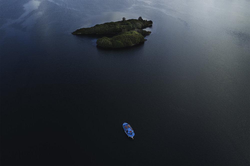 travel-ireland-wild-atlantic-way-island.jpg