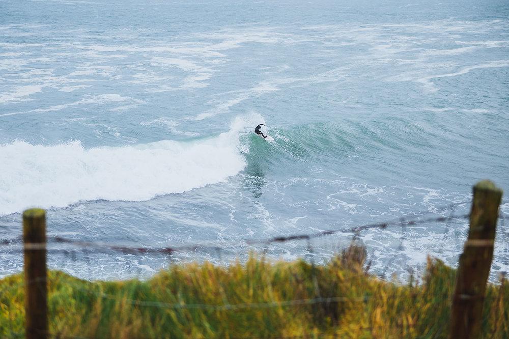 winter-surfing-ireland-sport-adventure-20.jpg