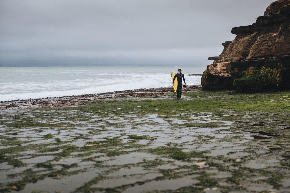 winter-surfing-ireland-sport-adventure-21.jpg