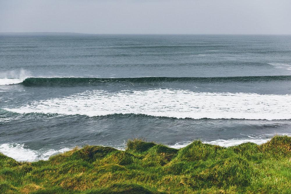 winter-surfing-ireland-sport-adventure-24.jpg