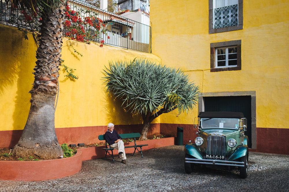 editorial-travel-photography-madeira-01.jpg