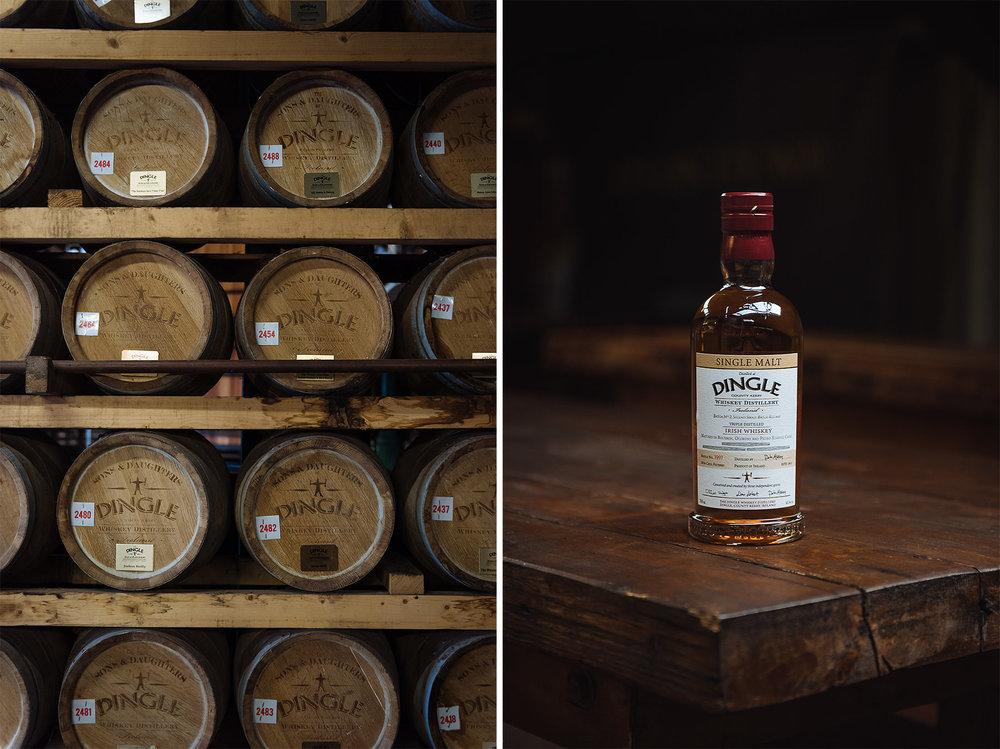 irish-whiskey-whisky-dingle-distillery-04.jpg