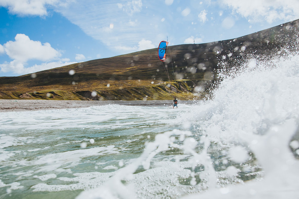 02-outdoor-kite-surfing-ireland-achill-island-pure-magic.jpg