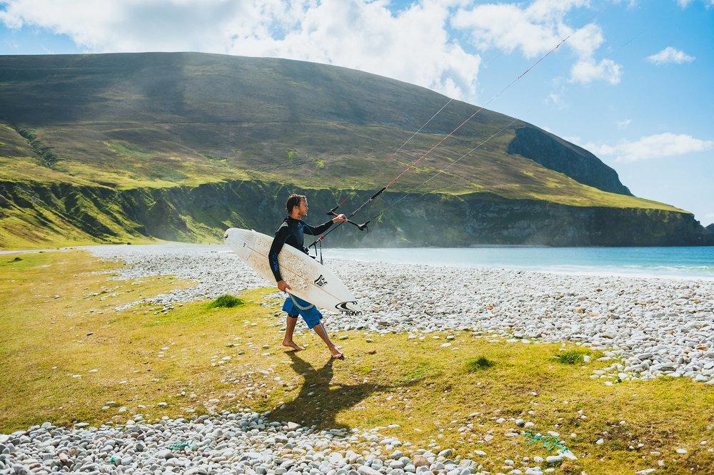 01-outdoor-kite-surfing-ireland-achill-island-pure-magic.jpg