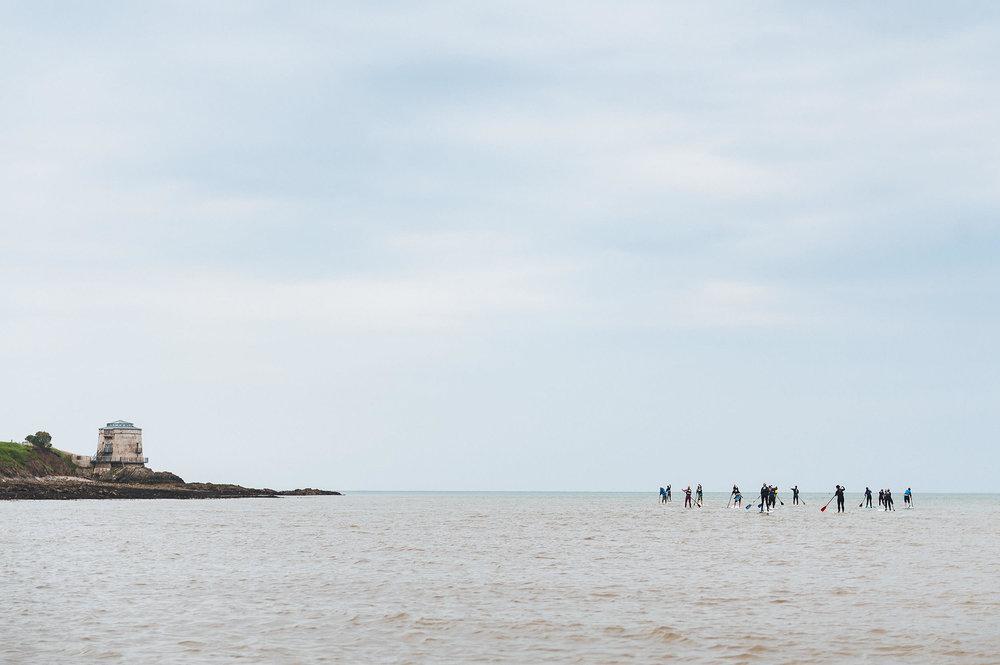 06-outdoor-sup-standup-paddle-ireland-dublin-sport-dollymount-beach.jpg