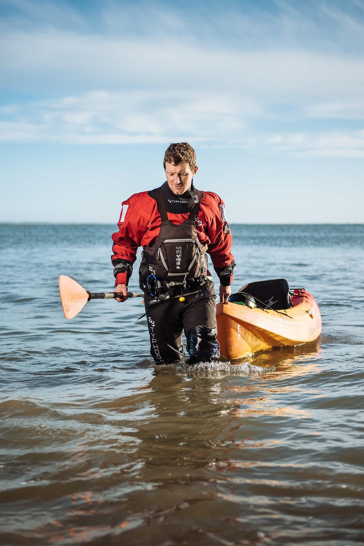 07-outdoor-seak-kayaking-kayak-adventure-ireland-hook-penninsula.jpg