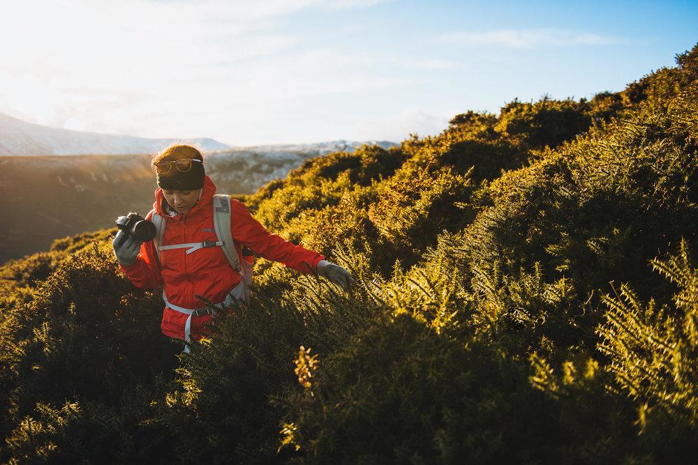 13-outdoor-ireland-mountains-adventure-hiking-wicklow.jpg