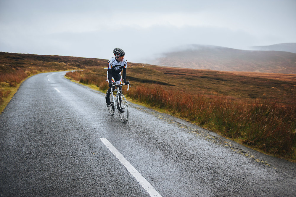 24-outdoor-ireland-mountains-wicklow-cycling-road-bike.jpg