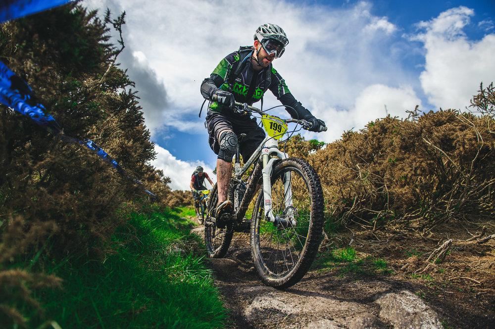 25-outdoor-ireland-mountains-wicklow-mountain-biking-MTB.jpg