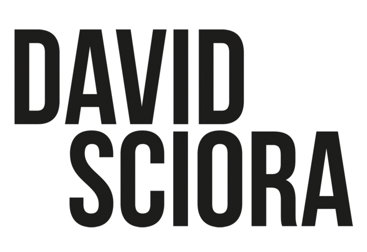 David Sciora Photography
