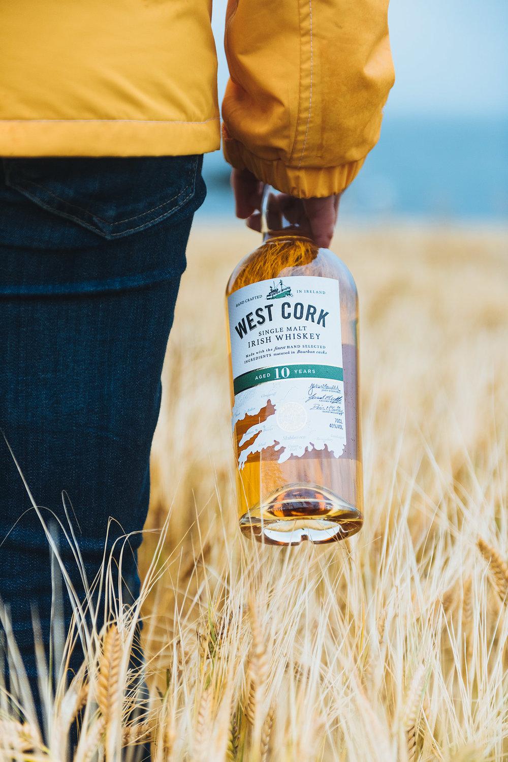 irish-whiskey-whisky-west-cork-photography.jpg