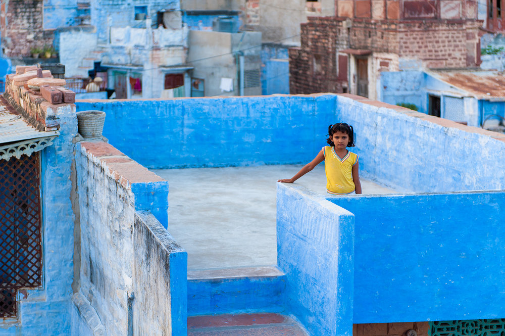 travel-photography-asia-india-jodhpur-blue-city.jpg