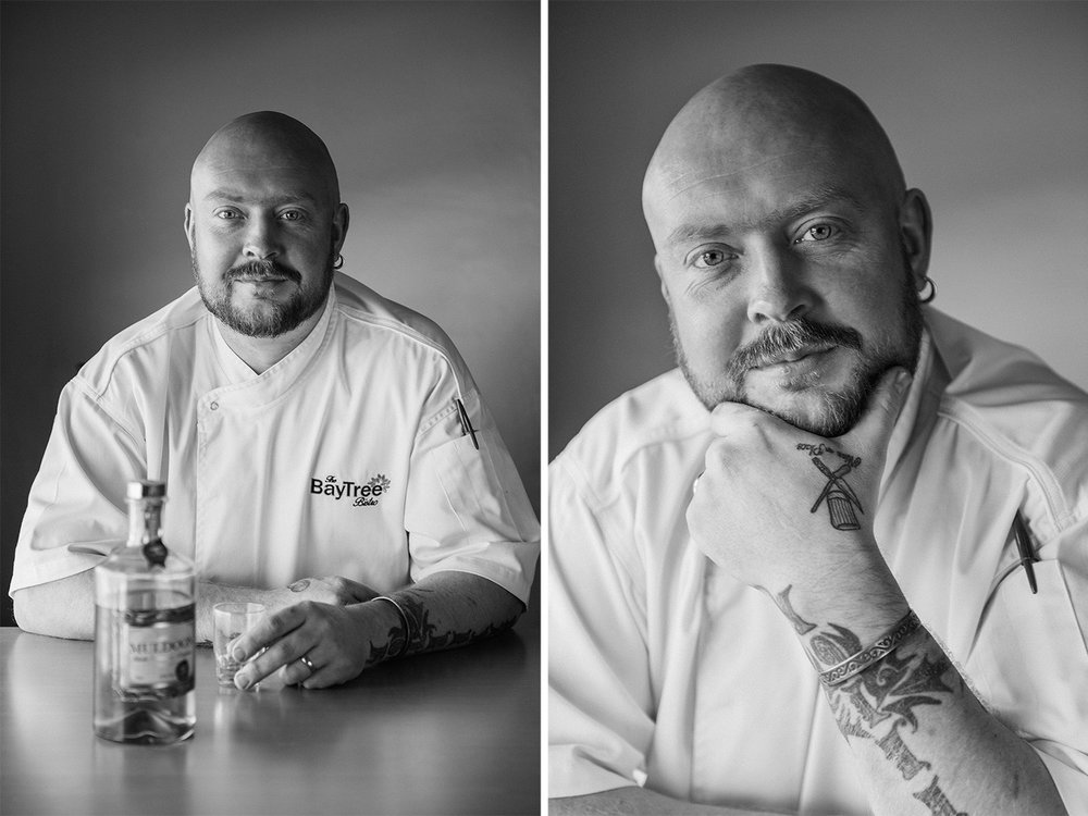 editorial-travel-photography-ireland-chef-keith-boyle.jpg