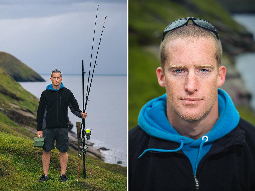 editorial-travel-photography-portrait-fisherman.jpg