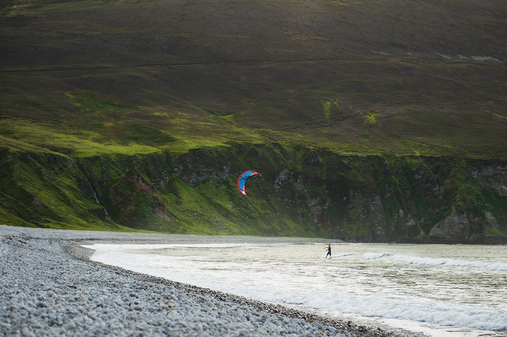 03-outdoor-kite-surfing-ireland-achill-island-pure-magic.jpg