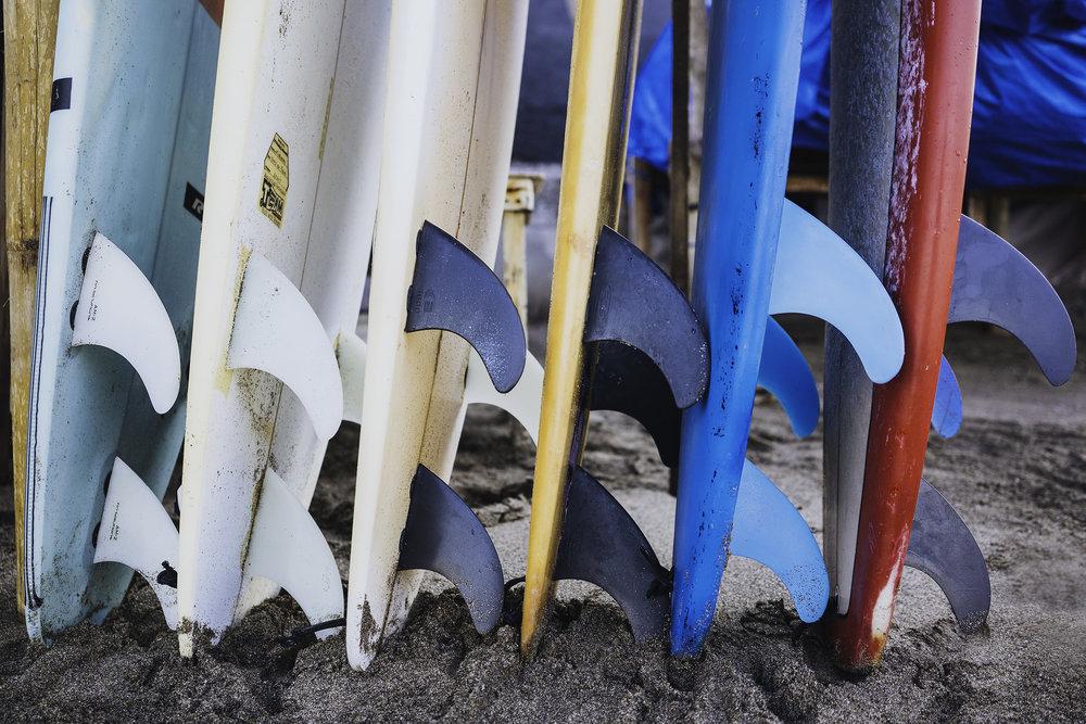 bali-surfing-canggu-surfboard-travel.jpg