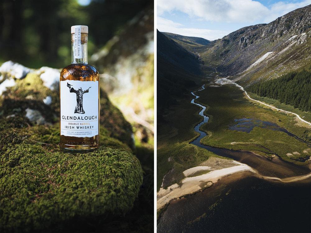 01-glendalough-whiskey-irish-wicklow-bottle-david-sciora.jpg